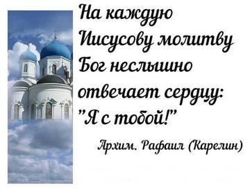 http://sh.uploads.ru/t/wQXPB.jpg
