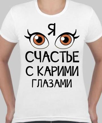 http://sh.uploads.ru/t/wQxHW.png