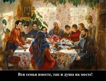 http://sh.uploads.ru/t/wSI5u.jpg