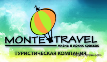 http://sh.uploads.ru/t/wSn3T.png