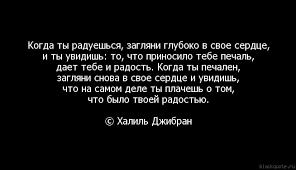 http://sh.uploads.ru/t/wbu9c.png