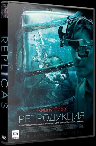 http://sh.uploads.ru/t/wh5nJ.png