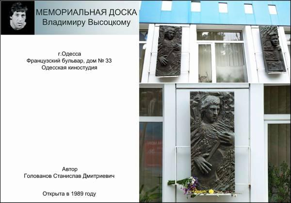http://sh.uploads.ru/t/wlntL.jpg