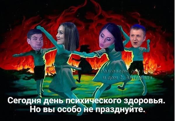 http://sh.uploads.ru/t/wnB4O.jpg
