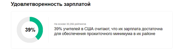 http://sh.uploads.ru/t/wtu7e.png