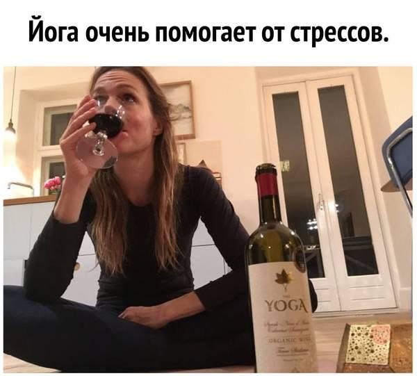 http://sh.uploads.ru/t/wusMJ.jpg