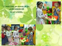 http://sh.uploads.ru/t/wxeyt.jpg