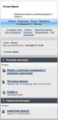 http://sh.uploads.ru/t/x1X0i.jpg