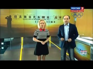 http://sh.uploads.ru/t/x1fZi.jpg