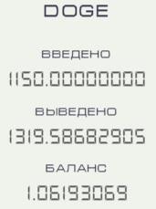 http://sh.uploads.ru/t/x2oE0.jpg