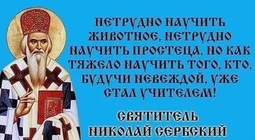 http://sh.uploads.ru/t/x3hn4.jpg