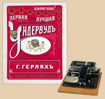 http://sh.uploads.ru/t/x4nhJ.jpg