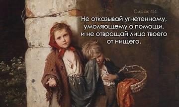 http://sh.uploads.ru/t/xF2di.jpg