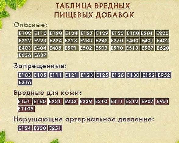 http://sh.uploads.ru/t/xF7LO.jpg