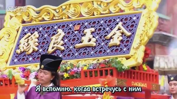 http://sh.uploads.ru/t/xFHJN.jpg