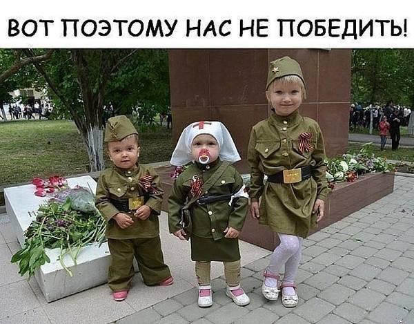 http://sh.uploads.ru/t/xPjEp.jpg
