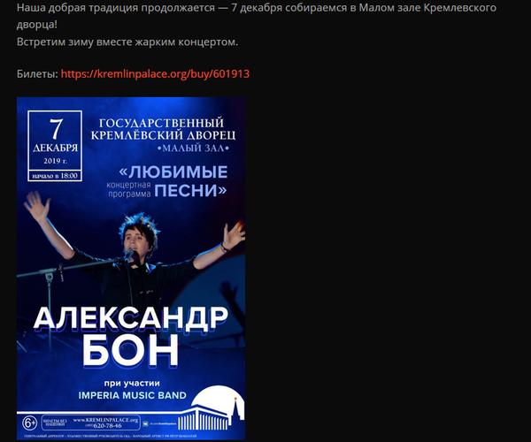 http://sh.uploads.ru/t/xTrGC.png