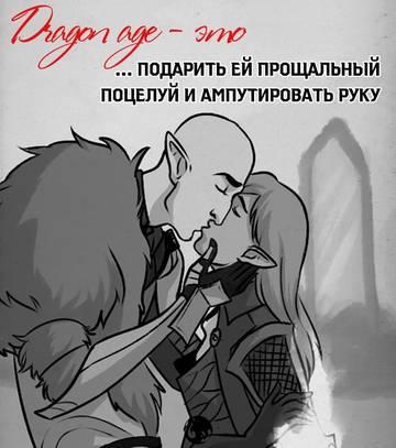 http://sh.uploads.ru/t/xUSs8.jpg