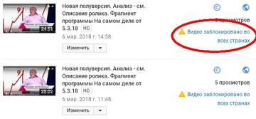 http://sh.uploads.ru/t/xaI4i.jpg