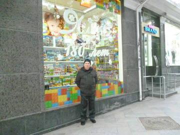 http://sh.uploads.ru/t/xaLk7.jpg