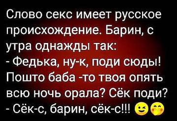 http://sh.uploads.ru/t/xjLoX.jpg