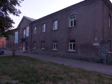 http://sh.uploads.ru/t/xm6iW.jpg