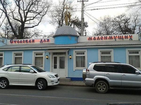 http://sh.uploads.ru/t/xoAcW.jpg