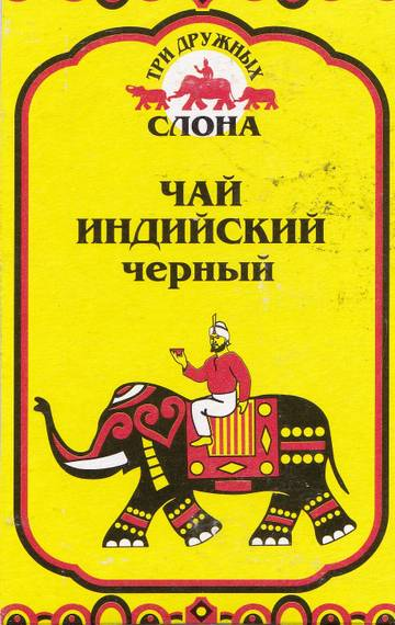 http://sh.uploads.ru/t/xqyVi.jpg