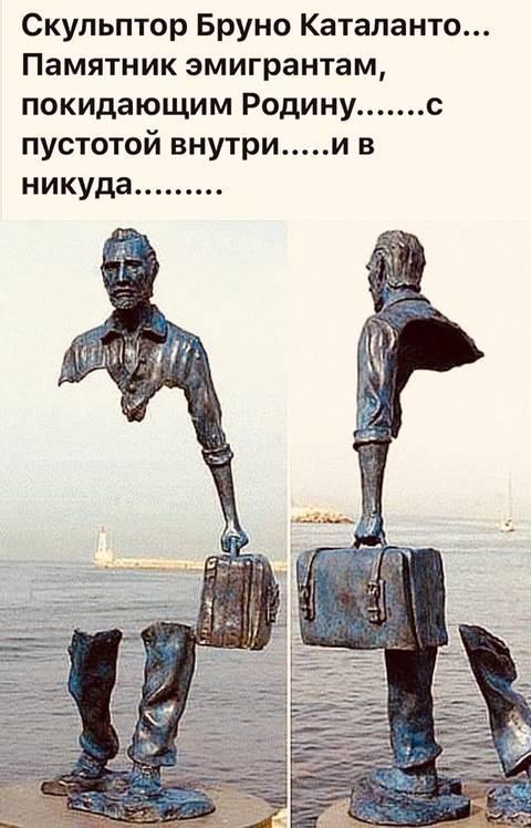 http://sh.uploads.ru/t/xrvkR.jpg