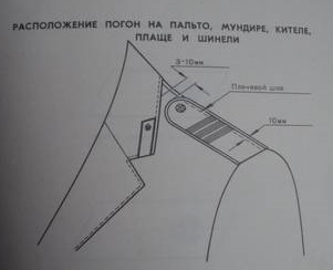http://sh.uploads.ru/t/xtTyg.jpg