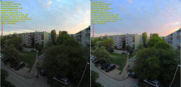 http://sh.uploads.ru/t/xvhnH.jpg