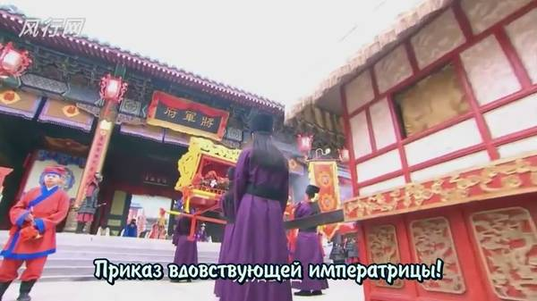 http://sh.uploads.ru/t/xzFow.jpg