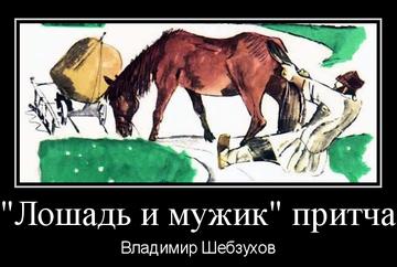 http://sh.uploads.ru/t/y16LW.png