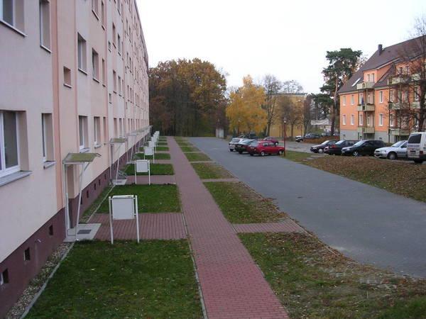 http://sh.uploads.ru/t/y2iRj.jpg