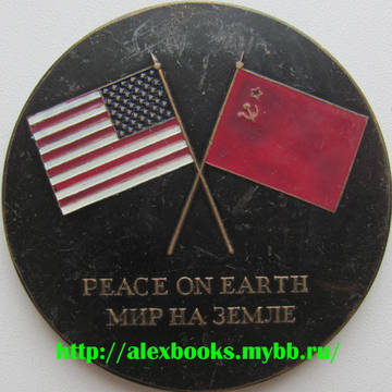 http://sh.uploads.ru/t/y3peO.jpg