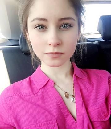 http://sh.uploads.ru/t/y4mJ1.jpg