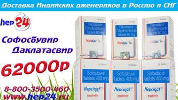 http://sh.uploads.ru/t/y53oJ.jpg