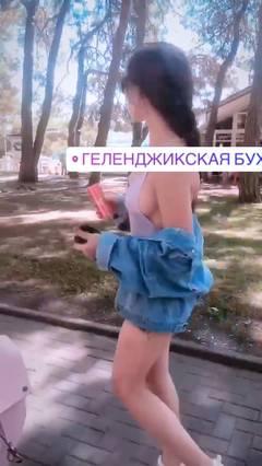 http://sh.uploads.ru/t/y7uNK.jpg