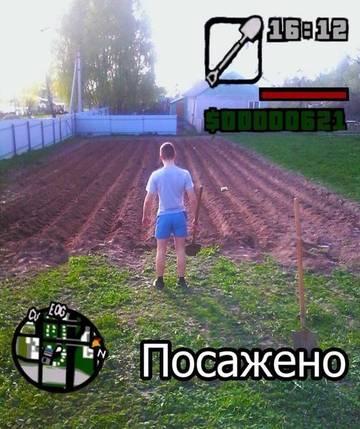 http://sh.uploads.ru/t/yC3xa.jpg