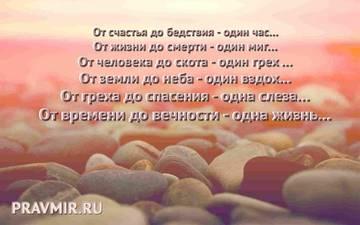 http://sh.uploads.ru/t/yDo3x.jpg