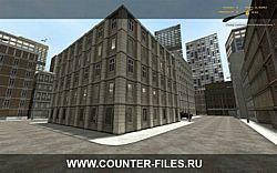 http://sh.uploads.ru/t/yFP7j.jpg