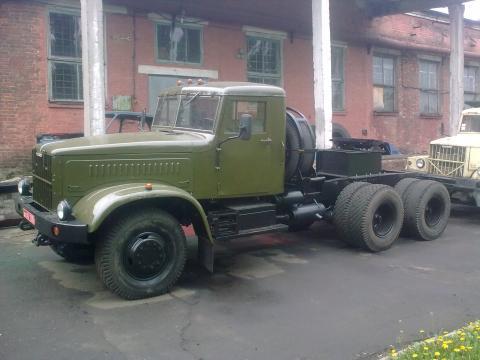 http://sh.uploads.ru/t/yHObs.jpg