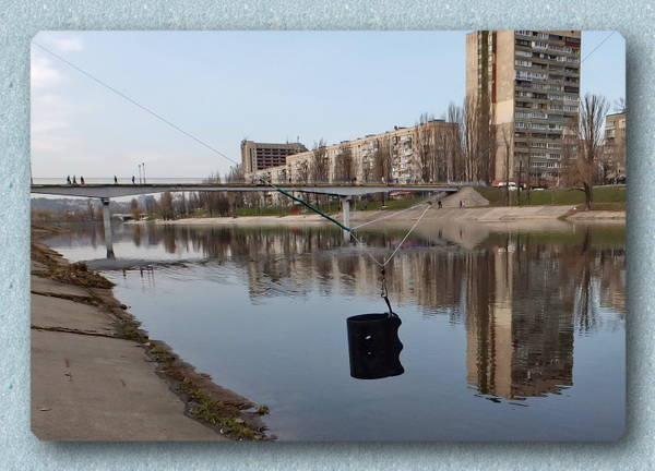 http://sh.uploads.ru/t/yJD0e.jpg