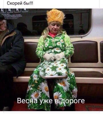http://sh.uploads.ru/t/yQ1nY.jpg