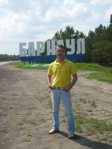http://sh.uploads.ru/t/yRODA.jpg