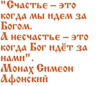http://sh.uploads.ru/t/yTQ6W.jpg