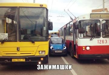 http://sh.uploads.ru/t/yUhXR.jpg