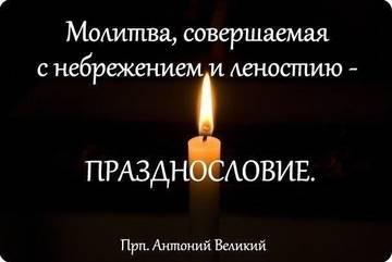 http://sh.uploads.ru/t/yYk58.jpg