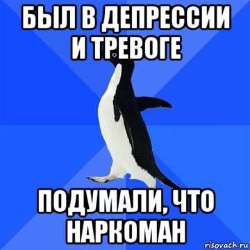 http://sh.uploads.ru/t/ydoRZ.jpg