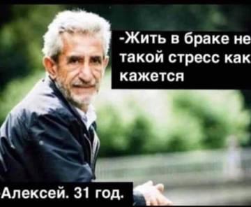 http://sh.uploads.ru/t/yejAX.jpg